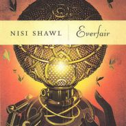 """Everfair: Literary Steampunk [yes, really] as """"What If?"""""""