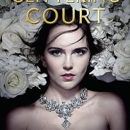 The Glittering Court by Richelle Mead — YA Fantasy I've Been Reading