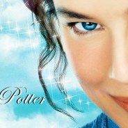 Miss Potter – Did You See the Movie?