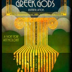Debris & Detritus, The Lesser Greek Gods Running Amok