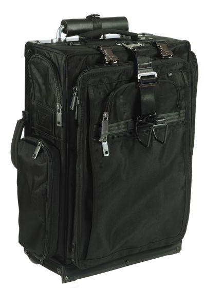 Pilot Bag by Luggage Works