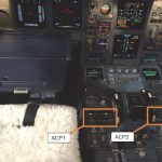 G-TCCF/A330-243