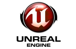 Unreal Engine Catapult Game