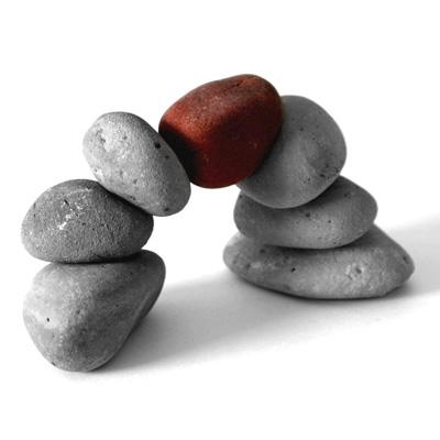 mediation, mental focus