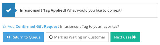 Add to FuseDesk Favorites