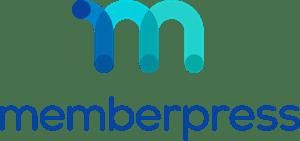 MemberPress and FuseDesk