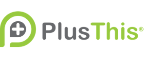 PlusThis and FuseDesk