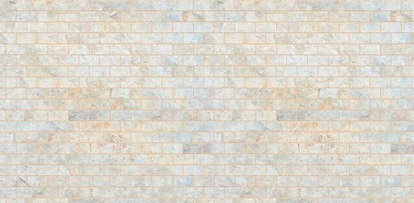 castle wall texture wallpaper mural design