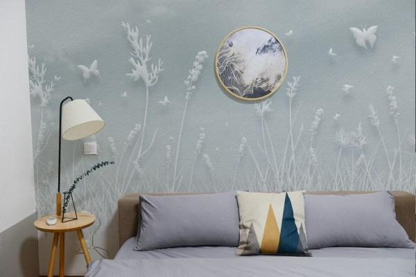 butterfly wallpaper mural wallpaper