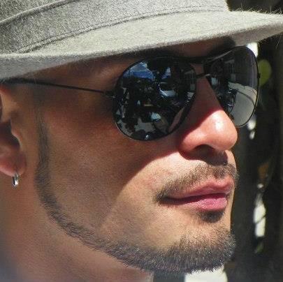 Camilo Esteban Lopez 01