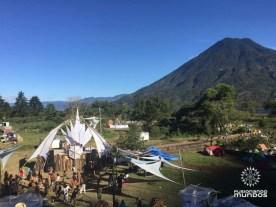Guatemaya 23