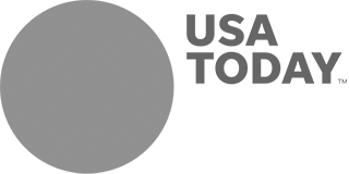 USA Today CBD