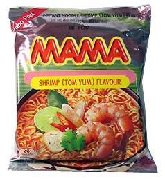 ramen, thai, soup