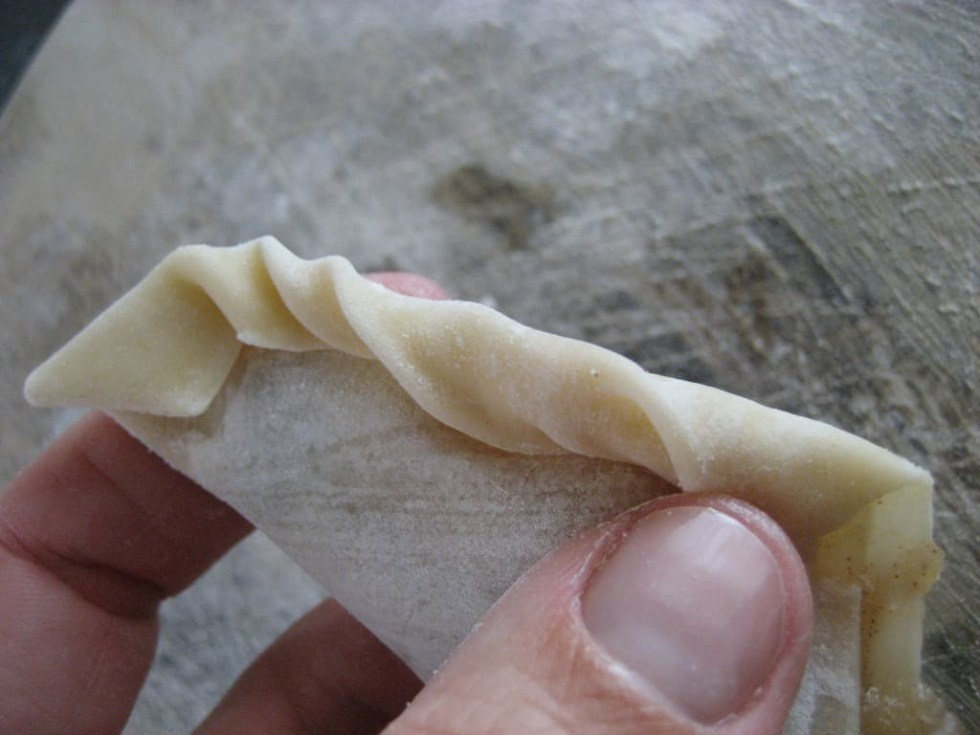 Everyday Apple Strudel Bites