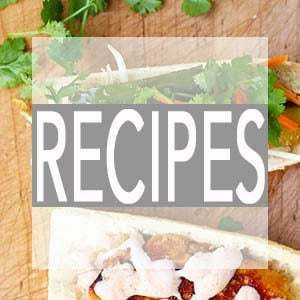 Fusion Craftiness Recipes