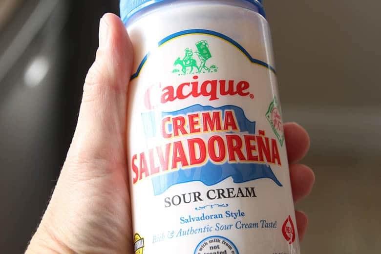 how to make healthy chorizo