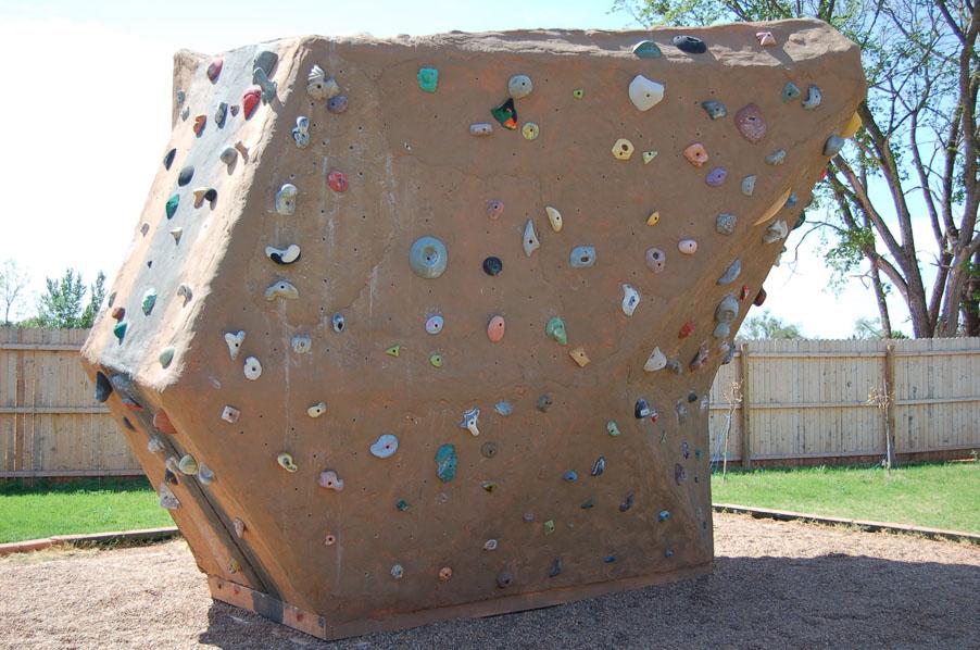 Fusion Forty Seven Boulder