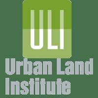 Miller-ULI
