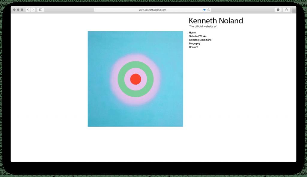 kennethnoland-homepage-1