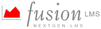 FusionLMS - Next Generation Moodle Learning Management Systems