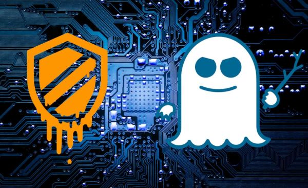Meltdown and Spectre…'worst ever' bugs – Fusion IT