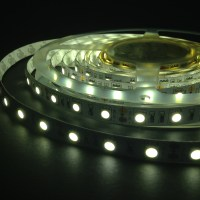 SpekLED LED Tape
