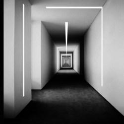 Modern+Hallway+long+hallway+white+walls+_FR-2t1Lq7Ll