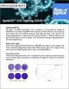 fusion-optix-app-note-covid-19