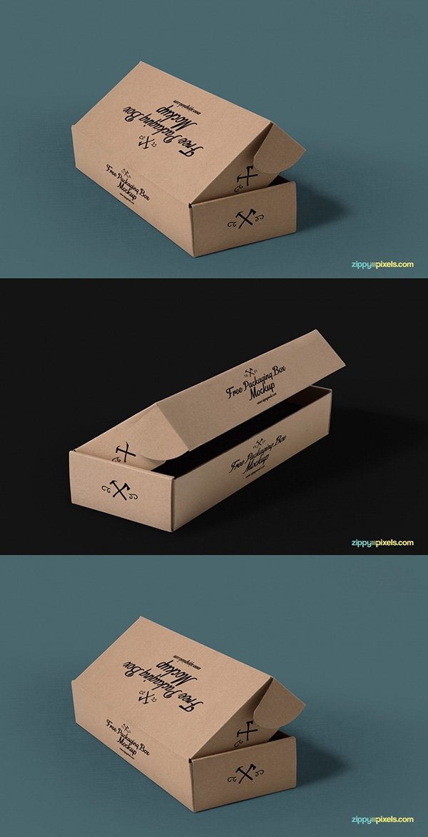 Download 55+ Free PSD Product Packaging Mock-up Templates ...