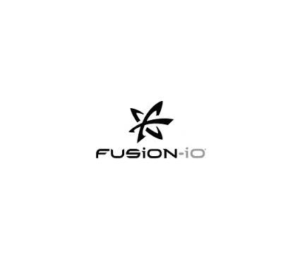 FusionIO-Case-Study-Logo