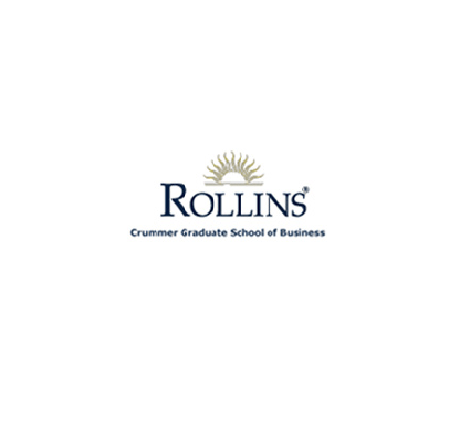 Rollings-Case-Study-Logo