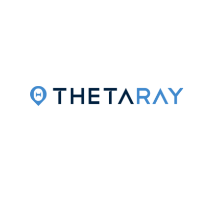 ThetaRay-Case-Study-Logo