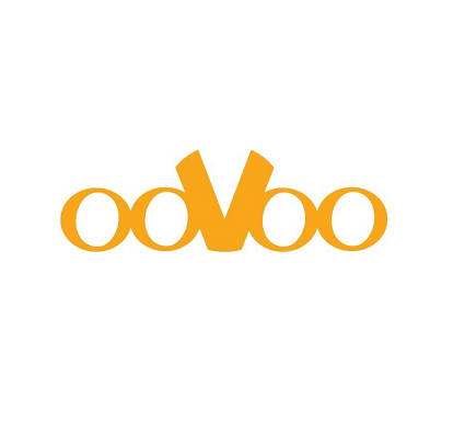 ooVoo-Case-Study-Logo