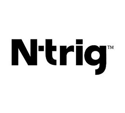 N-Trig-Case-Study-Logo