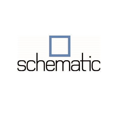 Schematic-Logo - Fusion Public Relations