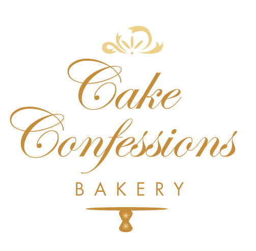 Cake Bakery In Connecticut