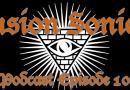 Podcast Episode 10 – Random Roulette