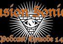 Podcast Episode 014 – Freedom