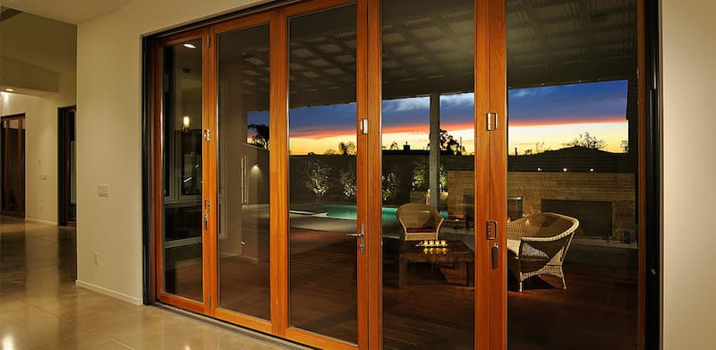 custom patio doors for sale and