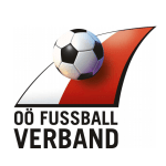 ooefv_logo2