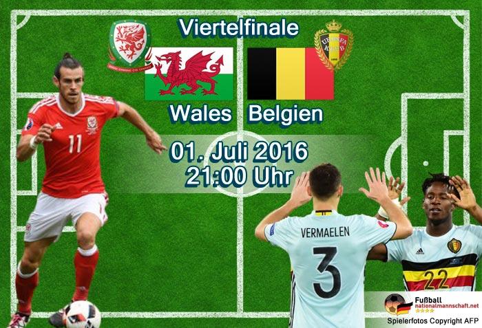 belgien nationalmannschaft aufstellung