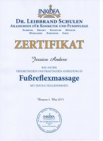 FormatFactoryZerti3