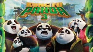 Kung-Fu-Panda-3-Po-Family-Wallpaper