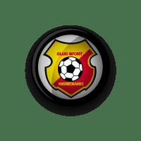 Club Sport Herediano