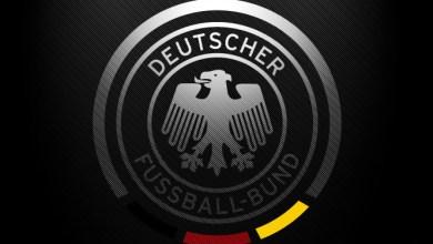 Photo of Alemania cuenta cuatro estrellas en su pecho