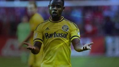 Photo of Francis entre los nuevos convocados al MLS All-Star