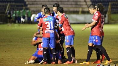 Photo of Cartaginés sacó primer round en Copa Popular
