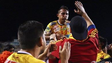 Photo of Trece jugadores ausentes en la jornada inaugural por sanción