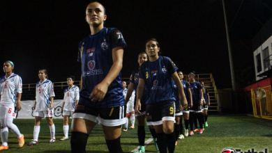 Photo of Melissa Herrera y Carol Sánchez a préstamo al futbol norteamericano