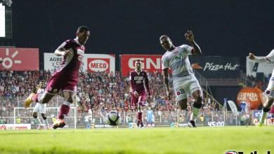 Photo of Un partido en que se juegan más que tres puntos